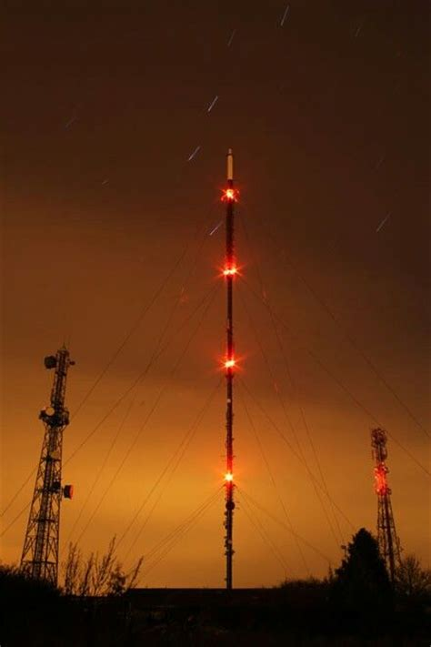 radio tower 17 best images about radio towers on pinterest radios