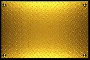 Chandeliers Definition Gold Wallpaper Metallic Wallpapersafari
