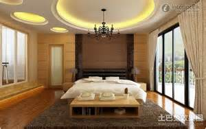 Decorating Ideas For Bedroom Ceilings False Ceiling Design For Master Bedroom Ideas For The