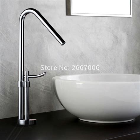 designer modern sink faucets home design elements free shipping contemporary design copper bathroom faucet