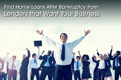 what does 100 financing mean when buying a house how to get a home loan after bankruptcy