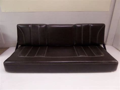 rv flip sofa couch bed and new flip sofa improvement and do it