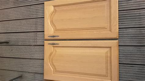 Kitchen Door Fronts And Drawer Fronts Cabinet Door And Drawer Fronts Wolverhton Dudley