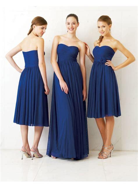 Blue Bridesmaid Dress by Blue Bridesmaid Dresses Designs Wedding Dress