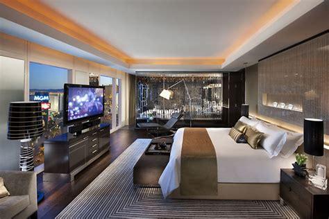 5 Bedroom Suite Las Vegas | suite emperor 5 233 toiles 224 las vegas mandarin oriental