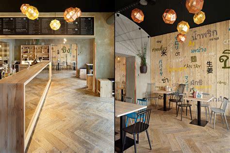 design cafe prague prague 187 retail design blog