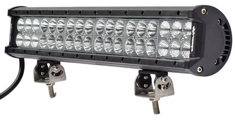 led light bar eyourlife led light bars light bar land