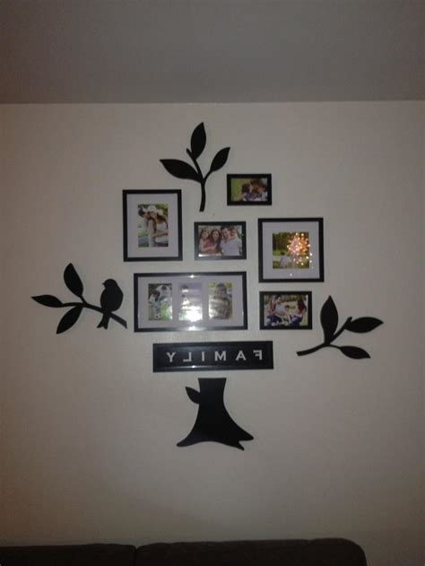 bed bath and beyond family tree bed bath and beyond family tree photo