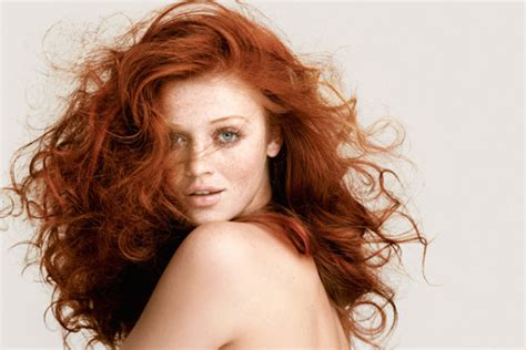 best hair red hair doos 2015 top 5 shoo and conditioner combos for red hair how to
