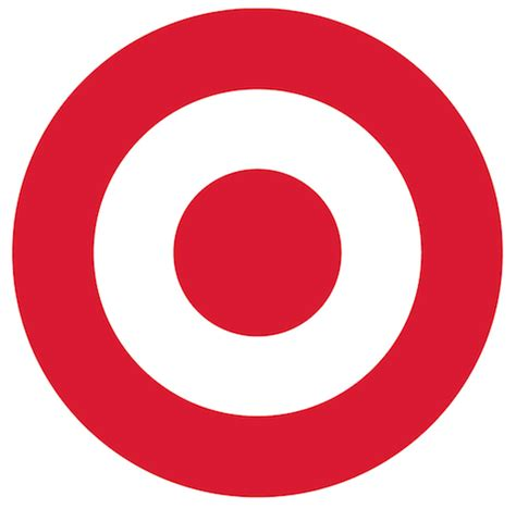 Target Gift Card With Purchase Offers - target offers gift cards with purchase of select ios devices plus other deals