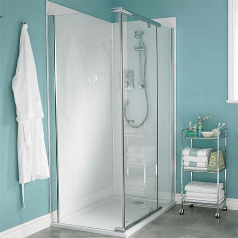 bathroom walls materials image gallery shower panelling