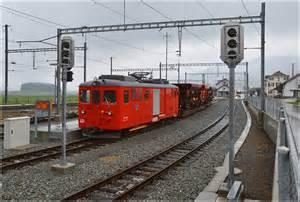 chemins de fer de jura cj gem 4 4 der cj steht