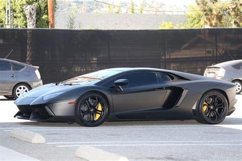 Kanye West Lamborghini Mercy by Kanye West Car Tattle Tailzz