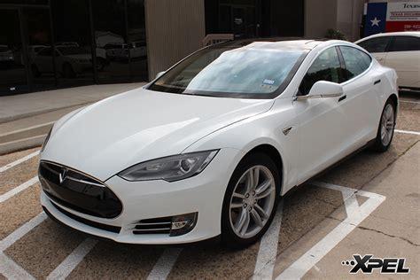 Tesla Motors San Antonio Xpel Technologies Corp 171 Tmc Connect