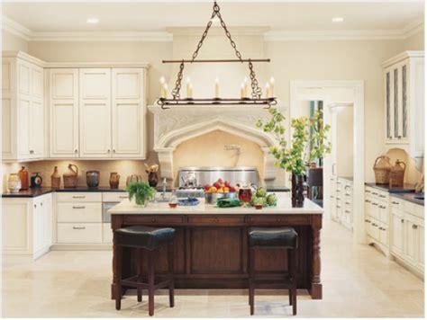 stylelinx kitchen love