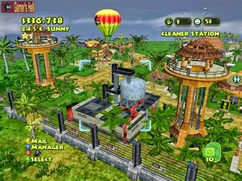 download jurassic park the game highly compressed jurassic park operation genesis game for pc download
