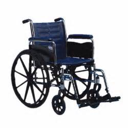 Invacare Hospital Bed Handicap Equipment Rental Orlando Medical Supply