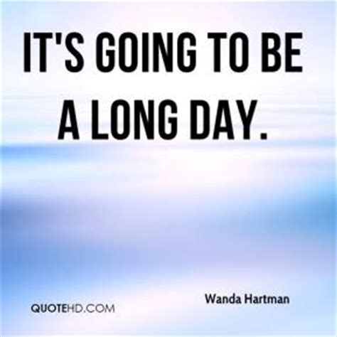 Its Going To Be A it s going to be a day quotes quotesgram