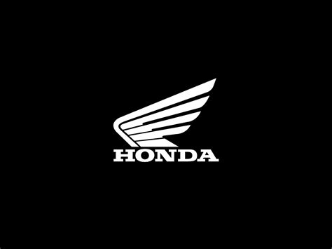 cool honda logos honda logo wallpaper backgrounds 897 wallpaper