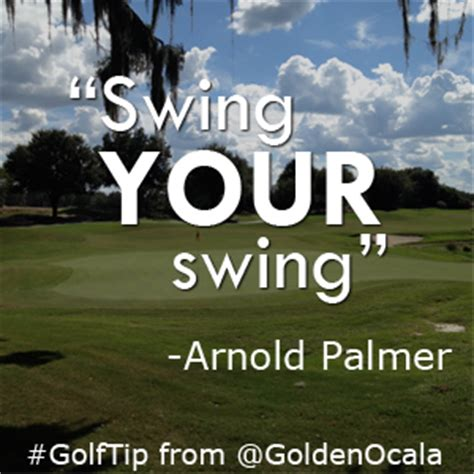 swing quotes quotes that swing quotesgram