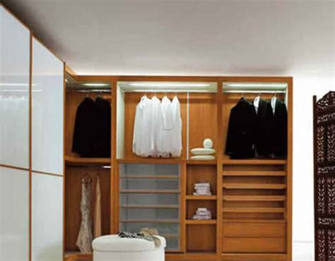 bedroom closet design ideas custom bedroom closet cabinets cabinetry design designers showrooms design bookmark 2870