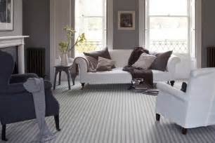 Living Room Design Ideas With Carpet Go Grey Living Room Ideas Furniture Designs