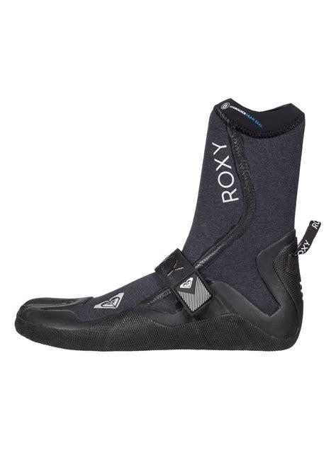 surf boots performance 3mm split toe surf boots erjww03000