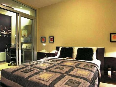 decorating an apartment bedroom apartment bedroom ideas for couples all home decorations