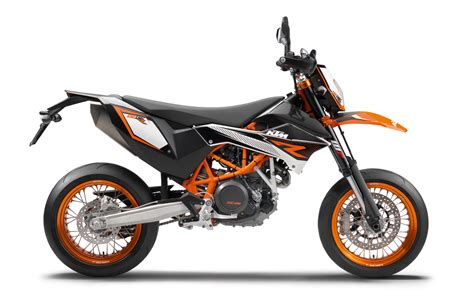 Ktm Supermoto Price Ktm Supermoto 450 Smr 690 Smc 990 Supermoto The