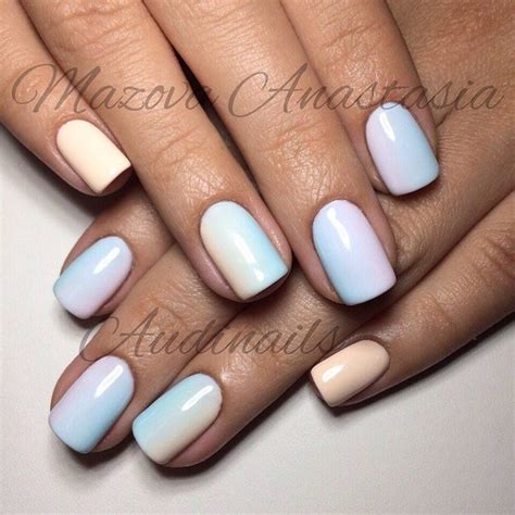 %name Color Change Nail Polish   Daisy Gel Nail Polish Swatches
