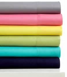 Imported Sofa Pem America Graffiti Microfiber Twin Xl Sheet Set Bright