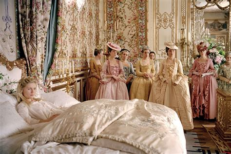 marie antoinette bedroom maison decor palace of versailles marie antoinette and