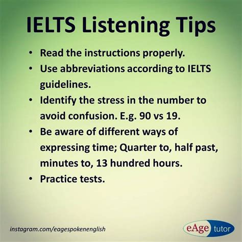 ielts listening strategies the ultimate guide with tips tricks and practice on how to get a target band score of 8 0 in 10 minutes a day books 42 best ielts tips images on cambridge