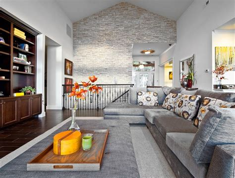 accent wall in living room 20 beautiful living room accent wall ideas