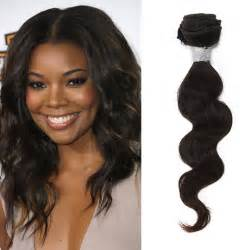 12 inch weave length hairstyle pictures natural color 12 inch virgin malaysian hair weave loose wavy