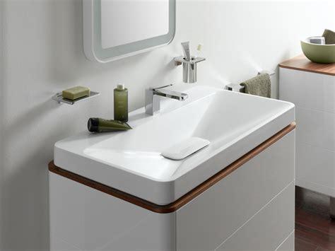 Lavabos Salle De Bain bien choisir meuble lavabo nos conseils pour les