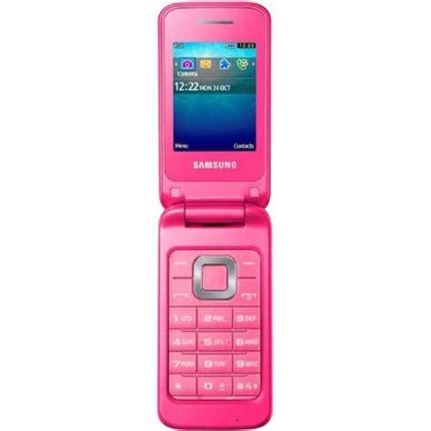 Samsung Flip Gsm buy samsung c3520 pink unlocked gsm cell phone price specs