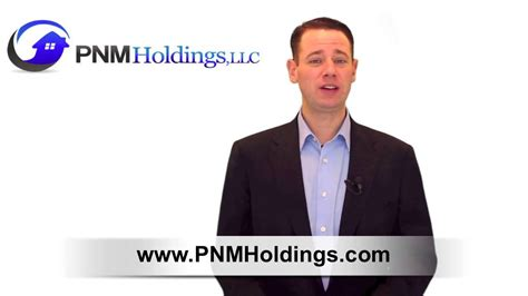 we buy houses des moines we buy houses iowa des moines real estate investments pnm holdings we buy homes youtube