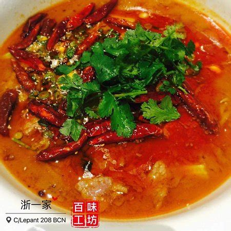 cocina china tradicional comida china tradicional de verdad fotograf 237 a de