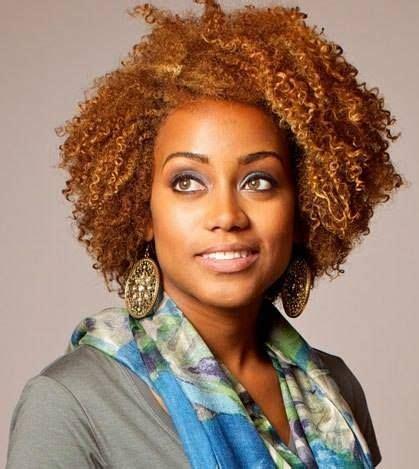 105 best q redew testimonials 105 best q redew testimonials images on curly