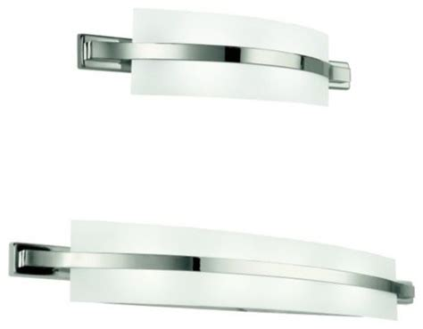 modern bathroom light bar freeport bath bar by kichler modern bathroom vanity lighting by lumens