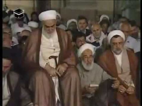 Doa Kumail by Doa Kumail Masjid Nabawi