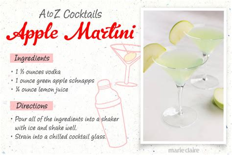 cocktail drinks recipe easy easy to cocktail recipes 26 easy cocktail drinks