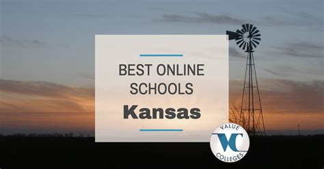 top    colleges  kansas  colleges