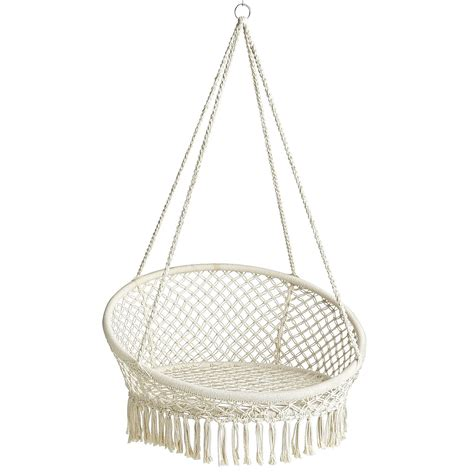 big w swing chair macrame hanging saucer chair pier 1 imports