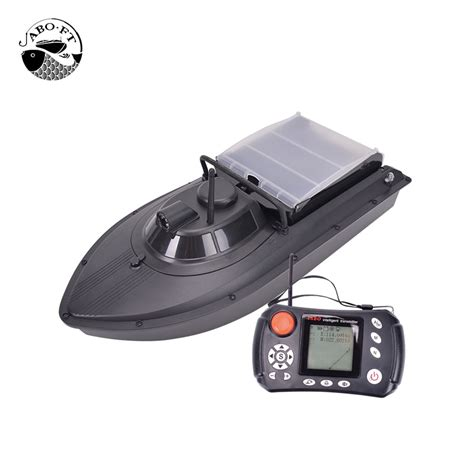 fishing bait boat with gps aliexpress buy fishing bait boat with gps autopilot