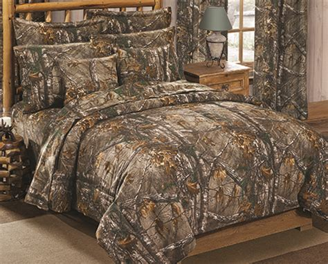 camo bedroom decor camo bedding and camo house dcor camo trading