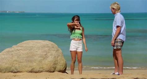 film semi beach image teen beach movie trailer capture 103 jpg teen