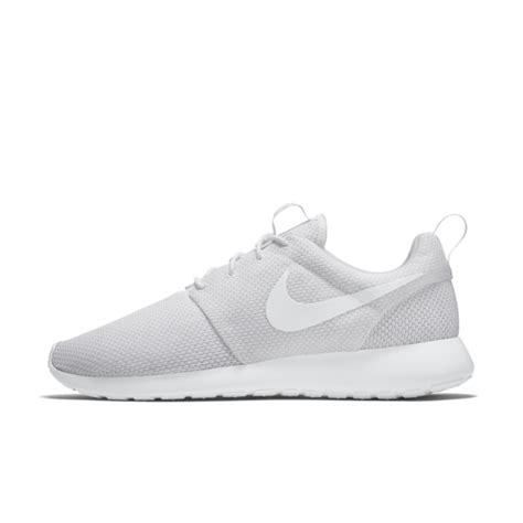Nike Airmax One Pink Black nike roshe one s shoe nike