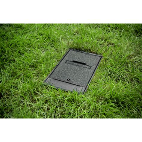 outdoor low voltage box legrand outdoor ground box 2 low voltage for